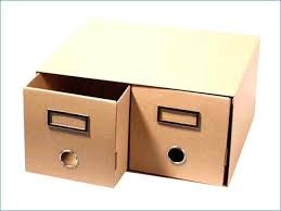 wreath storage box cardboard sequoiablessed info