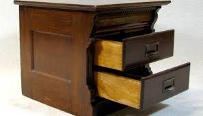 vow antique white cabinet paint tags antique kitchen cabinet tv