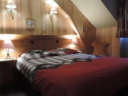 chambre 13 hotel chambre 13 hôtel le pas de l ours