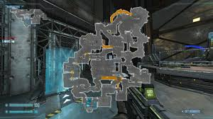 Poe Maps Level Layout Reference Ultimate Poe Level And Hud Layouts
