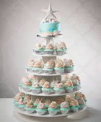 wedding cake and cupcakes wedding cupcakes cool 8c5a3449106bc918cb4b28c944a424b9 cupcake