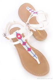 Comfort Sandals For Women Buy Sandals For Women Womens Shoes Heels Booties Women U0027s Wedges