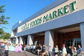 are supermarkets open on thanksgiving which grocery stores are open on thanksgiving 2015 today u0027s open