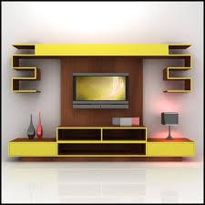 cabinet living room lcd tv childcarepartnerships org