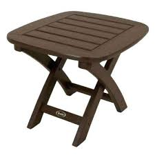 small patio side table patio side table two tier small side table price patio side table