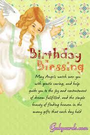 religious birthday wishes com free birthday wishes free