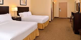 Comfort Inn Piqua Oh Holiday Inn Express U0026 Suites Greenville Hotel By Ihg