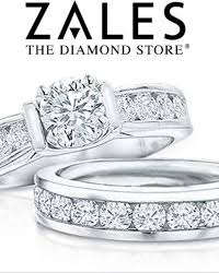 clearance engagement rings cool wedding rings for newlyweds clearance engagement rings zales