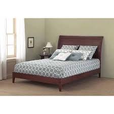Crate And Barrel Platform Bed Fashion Bed By Leggett Platt Java Platform Bed Lp B51ev5
