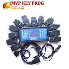 compare prices on coded keys cars online shopping buy low price