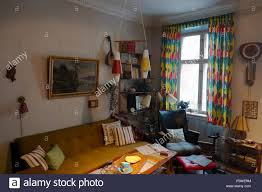 Livingroom Candidate Stunning 90 Living Room 1960 Inspiration Design Of Mid Century