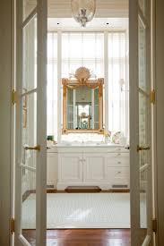 bathroom cabinets gold bathroom walls gold wall bathroom bath