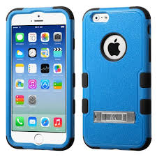 black friday iphone 6s price the 25 best iphone 6s black friday ideas on pinterest phone
