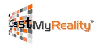 Seeking Tv Cast Reality Tv And Production Companies Seeking Unique