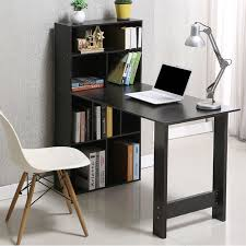 How To Assemble A Computer Desk Computer Table Assemble Computer Table Assemble Suppliers And