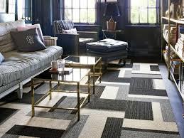 luxury minimalist living room carpets tile