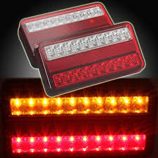 trailer tail lights for sale online shopping for tail light at the right price fast shipping