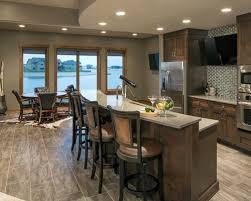 basement kitchens ideas basement bar ideas olympus digital home bar in basement