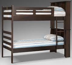 Best Kids Room Images On Pinterest Nursery  Beds And Bunk - Leons bunk beds