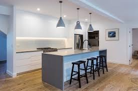 hettich kitchen design omega furniture peakhurst heights custom modern kitchen design