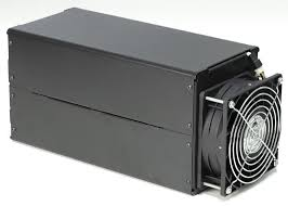 is bitcoin mining worth it as we start 2017