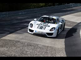 porsche 918 rsr wallpaper porsche wallpapers widescreen desktop backgrounds