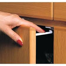 Child Proofing Cabinet Doors Best New Kitchen Door Child Locks Home Ideas Cupboard Cabinet