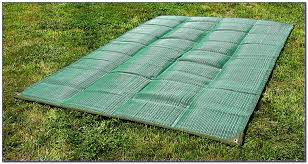 Rv Outside Rugs Outdoor Camping Rugs Roselawnlutheran