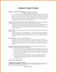 Signed Cover Letter Cover Letter Why This Company Image Collections Cover Letter Ideas