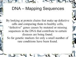 Dna Mapping Dna Sequencing Sean Downes Dna U2013 Sequencing History Walter Fiers