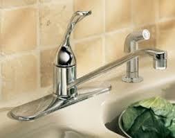 kohler coralais kitchen faucet kohler coralais kitchen bathroom faucets