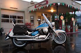 2009 suzuki boulevard c50 motorcycles pinterest suzuki volusia