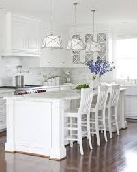 white paint colors for kitchen cabinets benjamin moore white