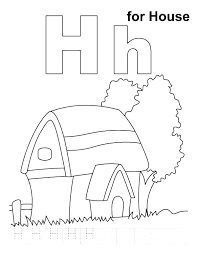 coloring pages with letter h letter h coloring page triple h coloring pages h coloring page