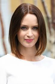 Bob Frisuren Der by Bob Frisuren Archives Frisuren 2017 Trends Und Haarfarben