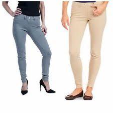 no boundaries polyester juniors dress pants for women ebay