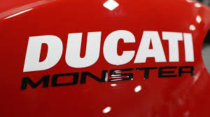 2012 ducati monster 796 for sale near grand rapids michigan 49512