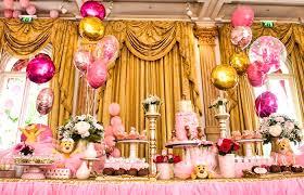 royal princess baby shower ideas kara s party ideas royal teddy princess baby shower kara s