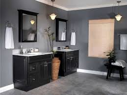 bathroom colours ideas bathroom paint ideas grey dayri me