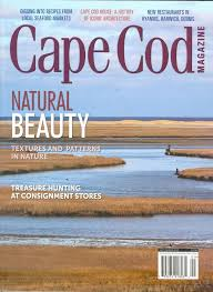 Cape Cod Consignment Shops - cod magazine september 2016