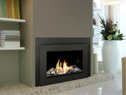 modern fireplace gas inserts ventless u2014 jburgh homes what you