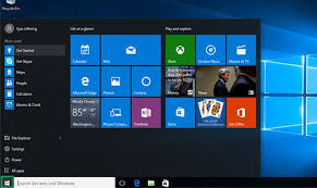 themes download for pc windows 10 how to change your desktop background in windows 10