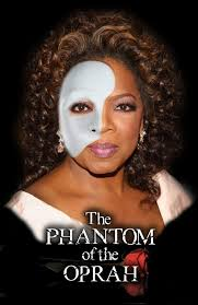 Oprah Winfrey Meme - image 892296 oprah winfrey know your meme