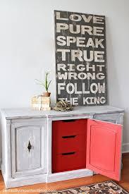 27 best interieur rood images on pinterest good ideas
