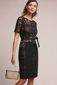 dress wedding guest wedding guest dresses anthropologie