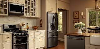 black steel kitchen cabinets for sale black stainless steel appliances best buy