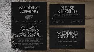 digital wedding invitations of thrones printable digital wedding invitations invite