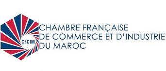 chambre de l industrie chambre française de commerce et d industrie du maroc cfcim