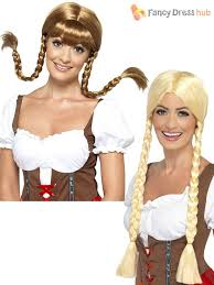 10 best allo allo images on pinterest derby fancy dress and 1940s