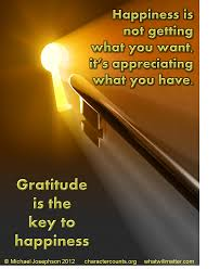 quote on gratitude the heart of thanksgiving words u0026 images on gratitude what will